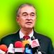 Protected: Abdullah terkejut Muhyiddin pertikai pelan peralihan kuasa