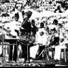 Puisi Majlis Amanah Rakyat