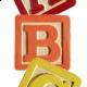 ABC steps untuk membina blog/website - part 1