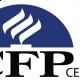 Kelas CFP ku telah bermula