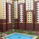 properties investment:- pembelian 2 biji rumah di mentari court 2012