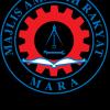 Permohonan Pinjaman Pelajaran MARA di Bawah Program Pasca Siswazah Luar Negara 2013 boleh dipohon mulai 5 Mac 2013.