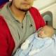 My twins story:- Asyraf & Aisyah berani ambil suntikan