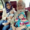 My twins story:- Asyraf & Aisyah dah ada passport la.. – langkah-langkah permohonan surat beranak dan passport malaysia anak di high commission London