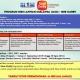 Program Skim latihan 1malaysia (SL1M)- sime darby