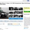 Berbaloikah membeli kereta Di United kingdom menggunakan Student AP? adakah ASB boleh membantu?