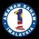 Dividen Amanah saham 1 malaysia (AS1M) 2015