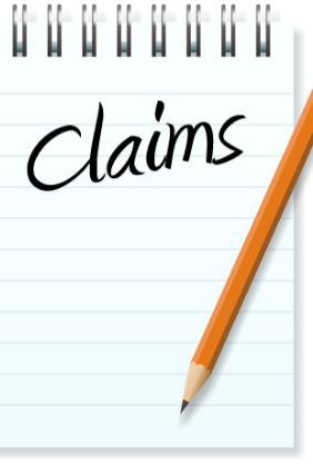 claimform