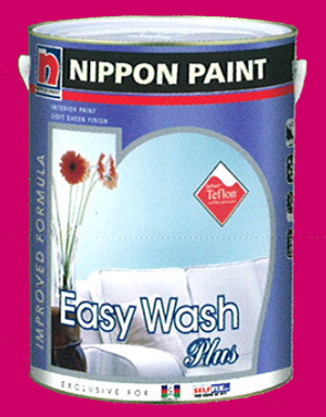 nippon-paint-easy-wash