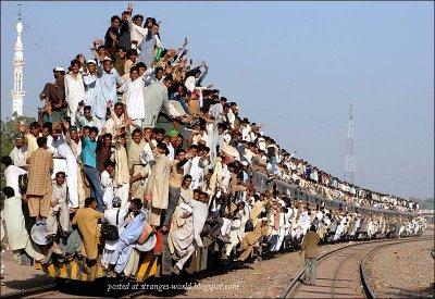 keretapi palin pnuh