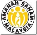 amanahsahammalaysia_thumb