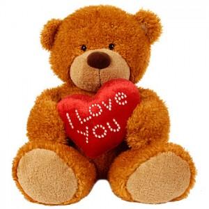 teddybears-3