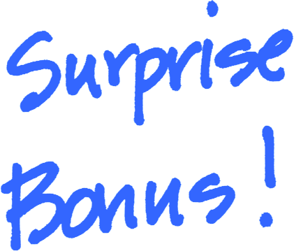 surprise-bonus-blue