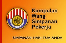 logo-kwsp