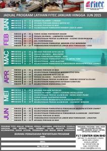 JADUAL-KURSUS-FITEC-JUN-2015-724x1024