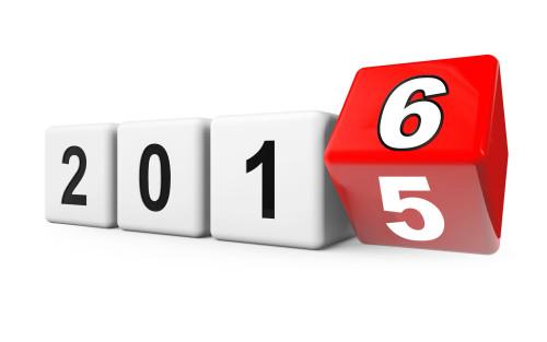 tahun-2016-500x313