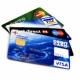Macammana nak selesaikan hutang Kad Kredit