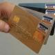 Perbezaan credit card dengan medical card
