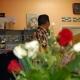 Majlis Pertunangan aku 12/12/2009