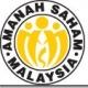 berapa dividen ASM (amanah saham malaysia) untuk tahun kewangan 2010