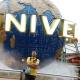 jalan-jalan ke universal studio singapore 2012
