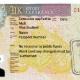 Procedure untuk apply visa pelajar UK (Tier 4 student visa UK) 2013 - individu