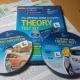 perjalananku di UK:- langkah-langkah mendapatkan/ mengambil lesen memandu united kingdom