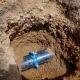 Membina rumah sendiri di atas tanah sendiri – bekalan air sementara (syarikat air melaka berhad)
