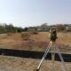 Membina rumah sendiri di atas tanah sendiri – ukur sempadan tanah