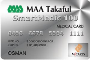 kad-hospital-smart-medic-100