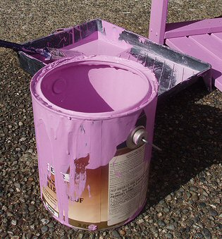 paint-can