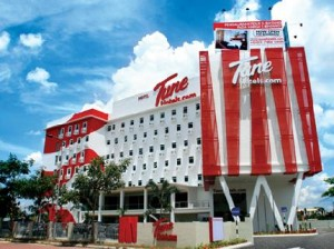 tune-hotels-danga-bay-johor_070620100908379343