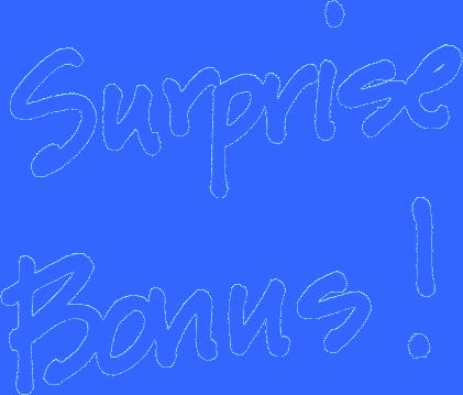 surprise-bonus-blue