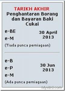 Tarikh akhir bayar cukai 2012_thumb[3]